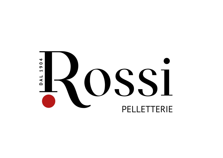 Pelletterie Rossi Montebelluna